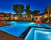 Mesa, AZ Apartments - Vista Grove Apartments