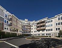 San Rafael, CA Apartments - 33 North Apartments