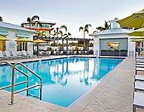 Miami, FL Apartments - Bridges at Kendall Place Apartments
