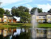 Orlando, FL Apartments - Hawthorne Groves