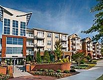 Atlanta, GA Apartments - Sorelle Apartments