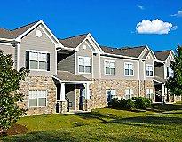 Birmingham, AL Apartments - Stonegate Apartments