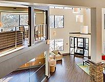 Avana on Seven Apartments