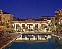 Albuquerque, NM Apartments - Broadstone Towne Center Apartments