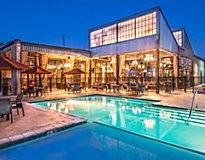 Dallas, TX Apartments - The Southwestern Apartments