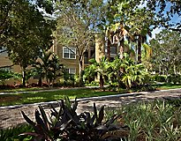 Naples, FL Apartments - Meadow Brook Preserve Apartments