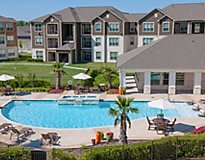 Humble, TX Apartments - The Villages at Sunset Ridge Apartments