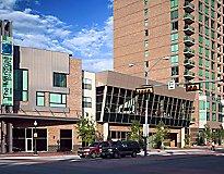 Dallas, TX Apartments - The Mondrian Cityplace Luxury Apartments