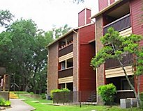 San Antonio, TX Apartments - Carmel at Deerfield Apartments