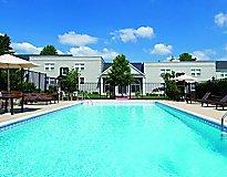 Arlington, VA Apartments - Myerton Apartments