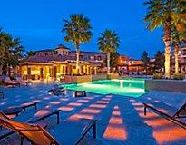 Avana at South Shore Apartments