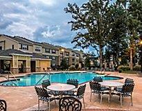 Avana at Carolina Point Apartments