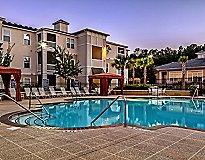 Avana at Wescott Plantation Apartments