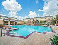 Fort Worth, TX Apartments - Avana at Western Center Apartments