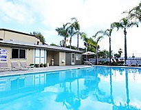 San Marcos, CA Apartments - Whispering Oaks Apartments