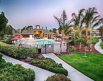 San Jose, CA Apartments - Avana Skyway Apartments