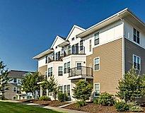 Avana Abington Apartments