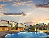 Woodbridge, VA Apartments - Elan Potomac Heights Luxury Apartments