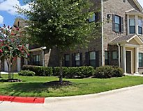 Spring, TX Apartments - Waterstone Apartment Homes