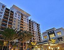 Fort Lauderdale, FL Apartments - One Plantation Apartments