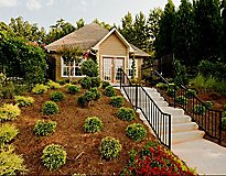 Lawrenceville, GA Apartments - Holland Park Apartments