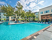 Farmers Branch, TX Apartments - Elan City Centre Luxury Apartments