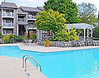 Marietta, GA Apartments - Azalea Springs Apartments