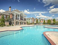 Augusta, GA Apartments - The Glen at Alexander Apartments