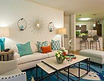 Austin, TX Apartments - 95Twenty Apartments