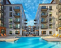 Minneapolis, MN Apartments - Elan Uptown Luxury Apartments
