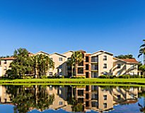 Boynton Beach, FL Apartments - Island Reach Apartments