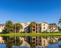 Boynton Beach, FL Apartments - Island Reach Apartments