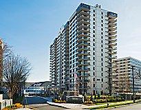 Prospect Place Apartments