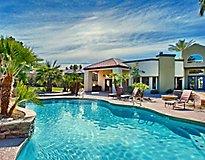 Phoenix, AZ Apartments - Sedona Ridge Apartments