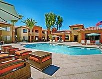 Sonoran Apartments