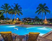 Boynton Beach, FL Apartments - Stonybrook Apartments