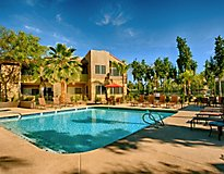 Phoenix, AZ Apartments - Village at Lakewood Apartments