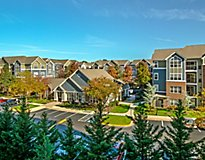 Herndon, VA Apartments - Westerly at Worldgate Apartments