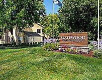 Pleasanton, CA Apartments - Gatewood Apartments