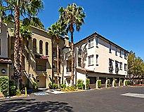 Valencia, CA Apartments - Montecito Apartments