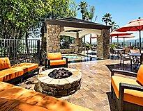 Stevenson Ranch, CA Apartments - The Summit at Stevenson Ranch Apartments