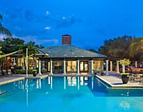 Savannah Lakes Apartments