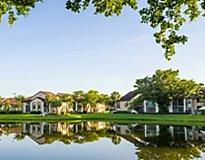Davie, FL Apartments - Centro at Davie Apartments