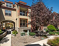 Denver, CO Apartments - Sonata at Cherry Creek Apartments
