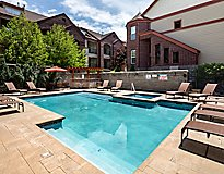Denver, CO Apartments - The Sonata at Cherry Creek Apartments