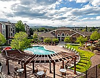 Lakewood, CO Apartments - Whisper Creek Apartments