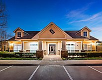 Keller, TX Apartments - Lakes of Stone Glen Apartments