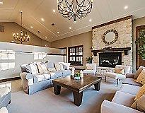 Keller, TX Apartments - Dominion Town Center Apartments