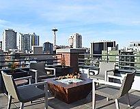 Seattle, WA Apartments - Volta Luxury Apartments