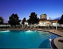 Winter Park, FL Apartments - Stonecastle Apartments